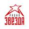 Logo-deti-mira-ru.jpg