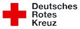 Logo-drk-ov-ulm-de.jpg