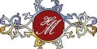 Logo-pescaenautica-it.jpg
