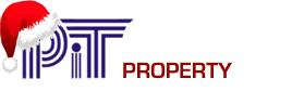 Logo-pitbg-net.png