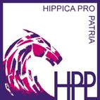 Logo-polishprestige-pl.jpg