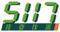 Logo-5117-com.jpg