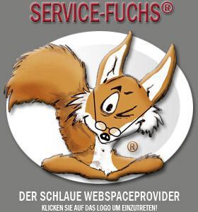Logo-domain-fuchs-net.jpg