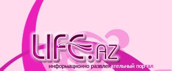 Logo-life-az.jpg