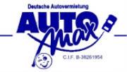 Logo-teneriffa-mietwagen-de.jpg