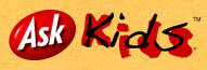 AskKidsLogo.jpg