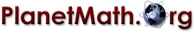 Logo-planetmath-org.png