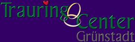 Logo-trauringcenter-de.jpg