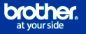 logo for Brother-USA.com
