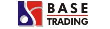 Logo-basetrading-ro.jpg