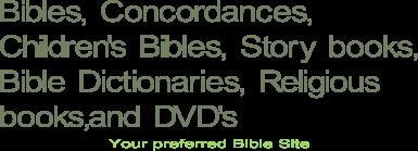 Logo-bibletobibles-com.png