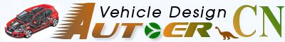 Logo-biostar-com-cn.png
