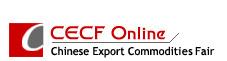 Logo-cecf-com-cn.jpg