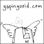 Logo-gapingvoid-com.jpg