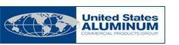 Logo-usalum-com.jpg