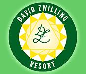 Logo-zwilling-resort-at.jpg