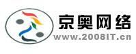 Logo-2008it-cn.jpg
