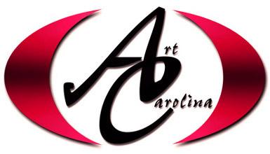 Logo-artcarolina-de.jpg