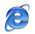 Logo-cooliris-com.jpg