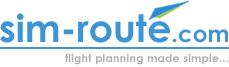 Logo-sim-route-com.jpg