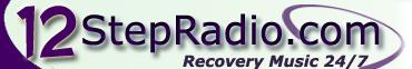 Logo-12stepradio-com.jpg