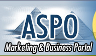 Logo-aspo-marketingportal-de.jpg