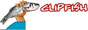 Logo-clipfish-de.jpg