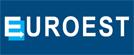 Logo-euroest-ro.jpg