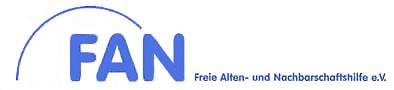 Logo-fan-en-de.jpg