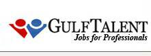 Logo-gulftalent-com.jpg