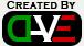 Logo-in2fitness-net.jpg