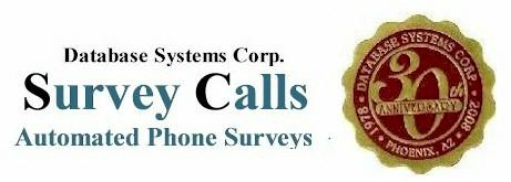 survey-calls-aboutus.jpg