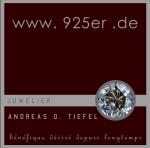 Logo-925er-de.jpg