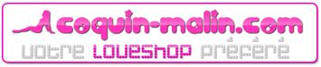 Logo-coquin-malin-com.jpg
