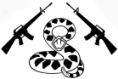 Logo-diamondbackpolice-net.jpg
