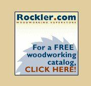 Logo-freeww-com.jpg