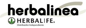 Logo-herbalinea-es.jpg