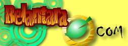 Logo-belantara-com.jpg
