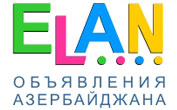 Logo-elan-az.jpg