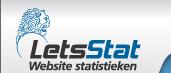Logo-letsstat-nl.jpg