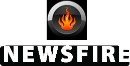 Logo-newsfirex-com.png