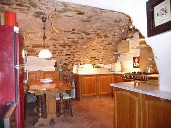 Papavero Kitchen.jpg
