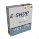cms storedit.png