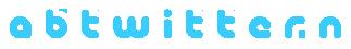 Logo-abtwittern-de.png