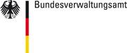 Logo-bund-de.jpg