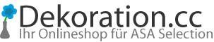 Logo-dekoration-cc.jpg