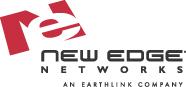 Logo-newedgenetworks-com.jpg