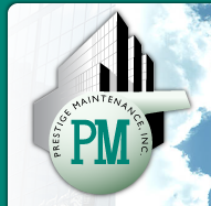Logo-prestigemaintenance-net.png