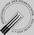 Logo-ssdev-org.png