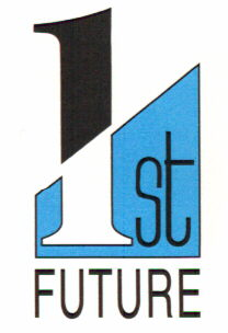 Logo-1stfuture-co-uk.jpg